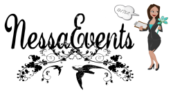 nessaevents event wedding planner los angeles